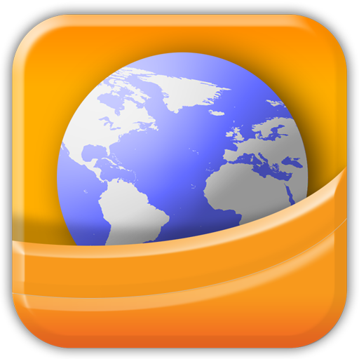 Pocket Travel Consultant Mobile App