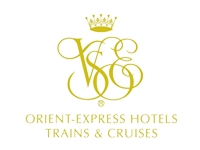 Orient-Express Hotels, Trains & Cruises