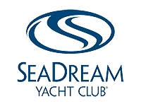 SeaDream Yacht Club