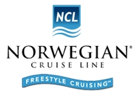 Norwegian Cruise Line®