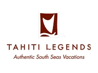 Tahiti Legends